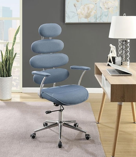 Noma Executive Office Chair
