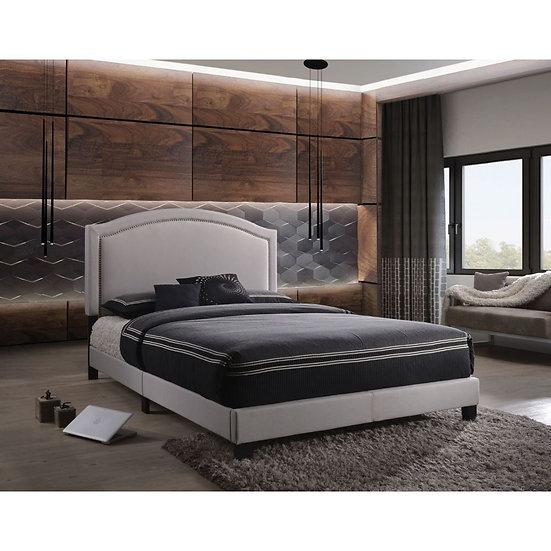 ACME Garresso Queen Bed