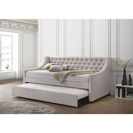 Lianna Daybed & Trundle (Twin Size)