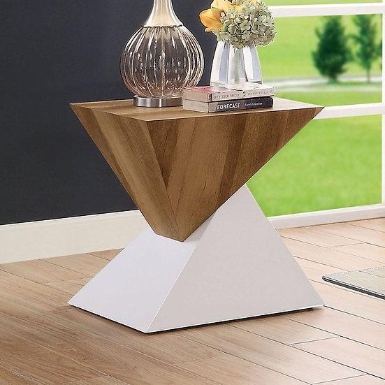 Bima II End Table