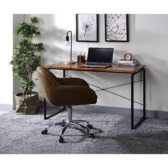 Industrial, Contemporary Desk