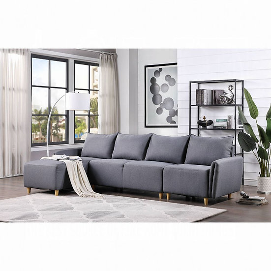 Marcin Sectional