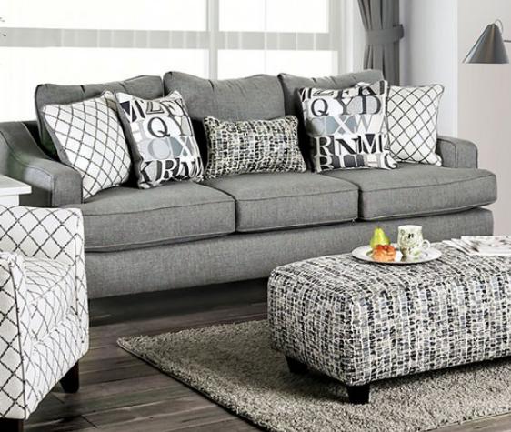 Verne Sofa