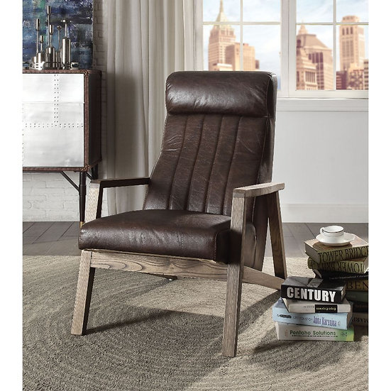 Emint Accent Chair