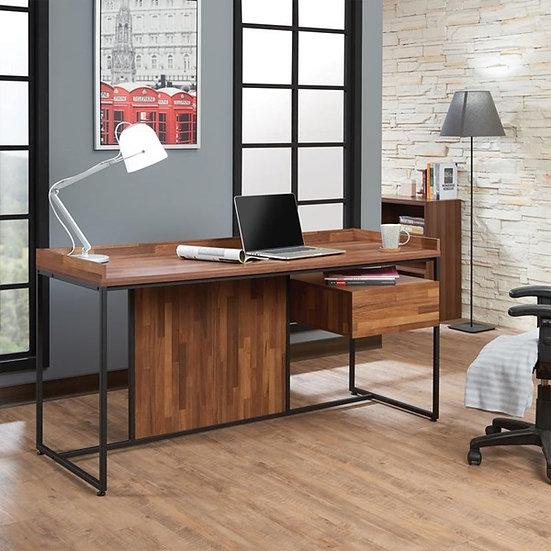 Sara II Desk