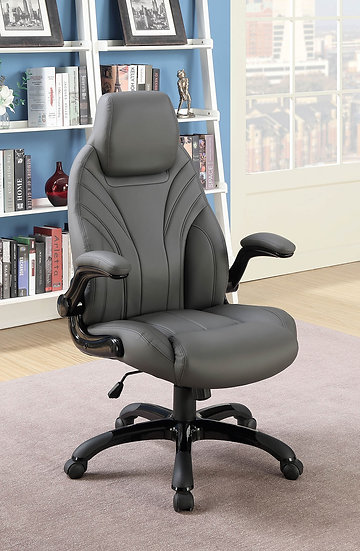 Balta Office Chair     |