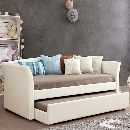 MAR Day Bed w/ Trundle