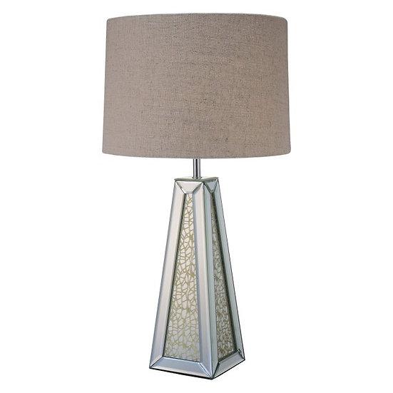 Britt Table Lamp