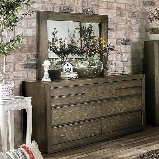 Furniture of America Bridgewater Dresser