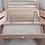 Thumbnail: Furniture of America Uma Transitional Solid Wood Vanity Set