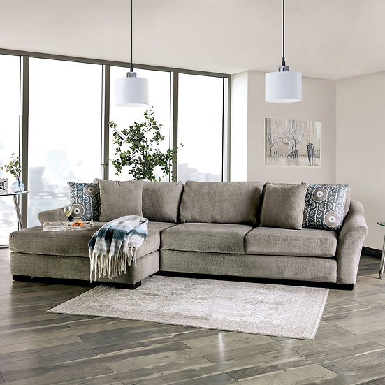 Sigge Sectional