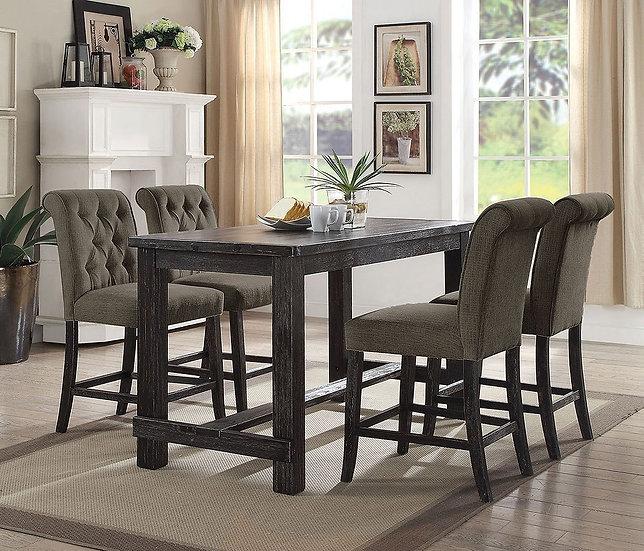 Sania II Bar Table