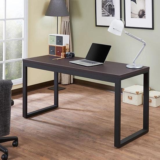 Sara Desk