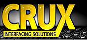 Crux-logo[1].jpg