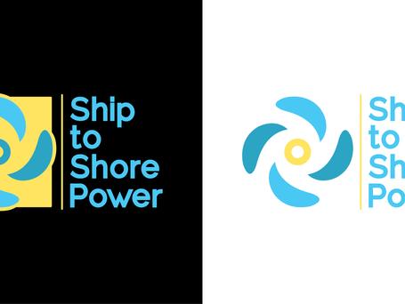 ship_shore.png