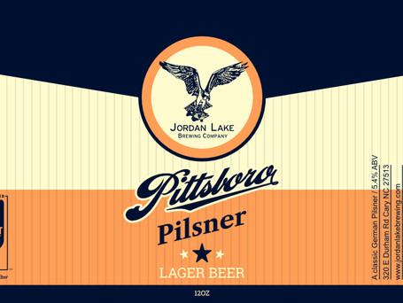 pittsboro_label.jpg