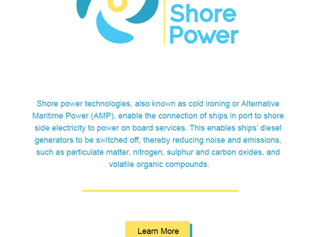 ship_shore_ad.png