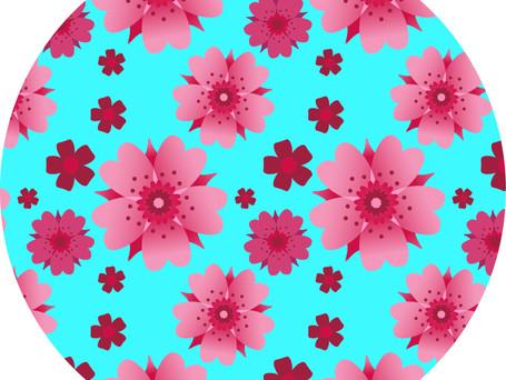 blossom_vector_pattern.jpg