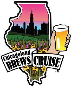 chicagoland_logo.png
