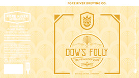 dows_folly_portfolio.jpg