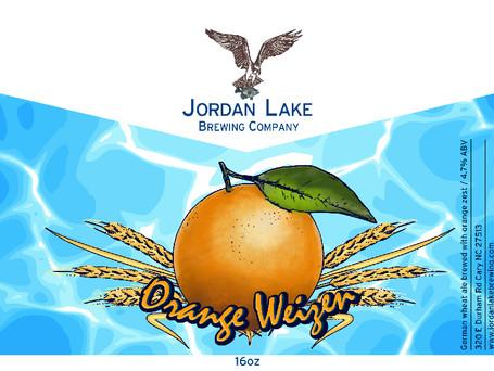 orange_label.jpg