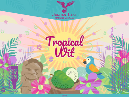 tropical_wit_label.jpg