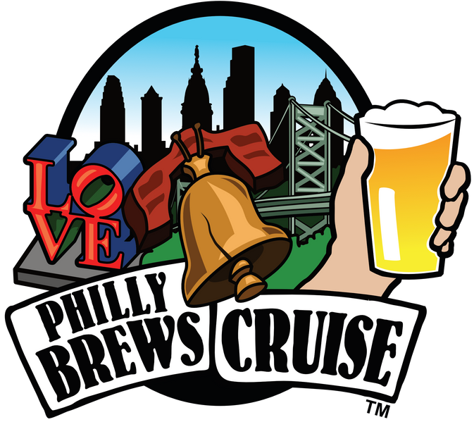 philly_brews_logo.png