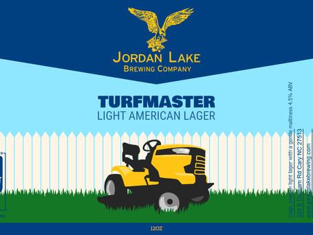 turfmaster__label.jpg