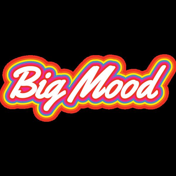 big_mood_shirt.png