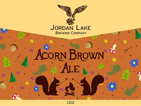 acorn_label.jpg