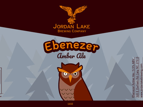 ebenezer_label.jpg