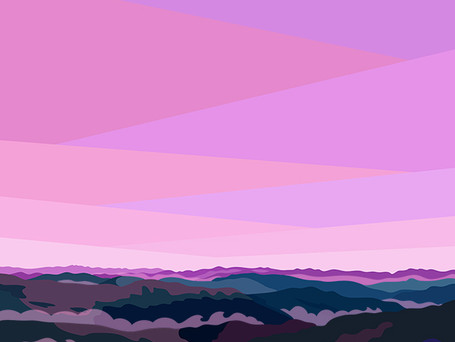 pinkandlazy.jpg