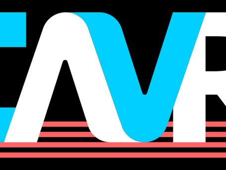 cavr_logo.jpg