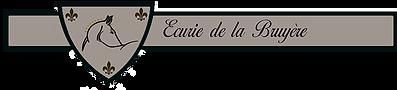 logo_écurie_de_la_bruyere_copie_2.png