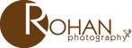 logo_ROHAN.png