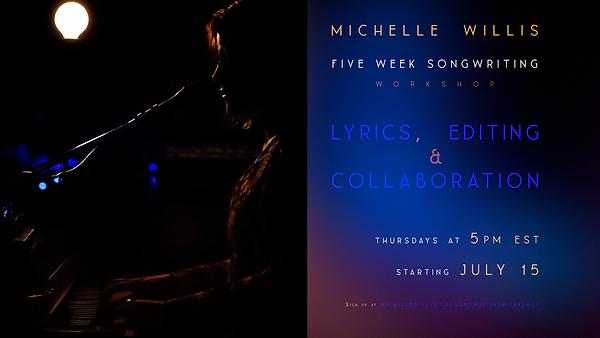 07-5week-songwriting-workshop_orig.png