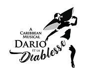 Diablesse-Logo-1.6-01.jpg