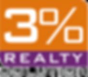 3percent.png