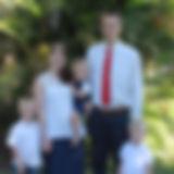 image-placeholder.jpg