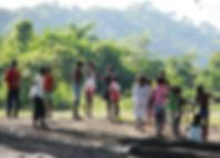Haiti-GHI-S1.jpg