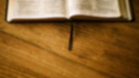 Calvary Church Westport Statement Of Faith