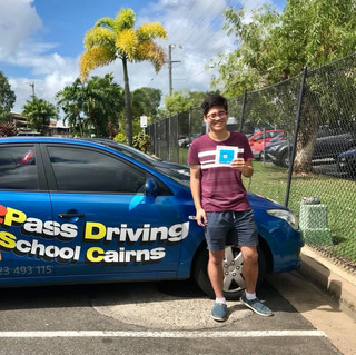 cairns chinese driving school.jpg