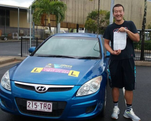 chinese driving school cairns.jpg