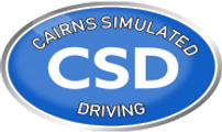Cairns Driving School