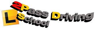 Townsville driving school.jpg
