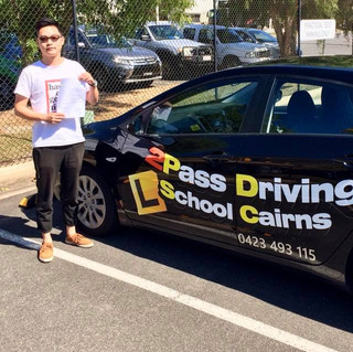 chinese driving lessons carins.jpg