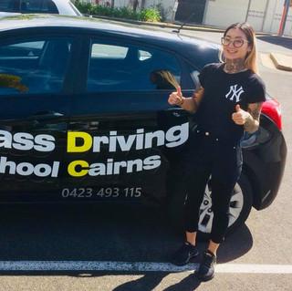 chinese driving school.jpg