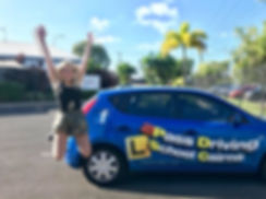 Cairns Mareeba and Atherton Driving School.jpg