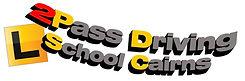 driving schools cairns