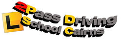 driving schools cairns